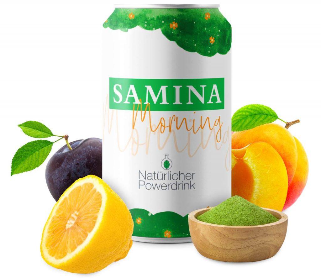 SAMINA-Morning-mit-Fruchte-V3_Easy-Resize.com