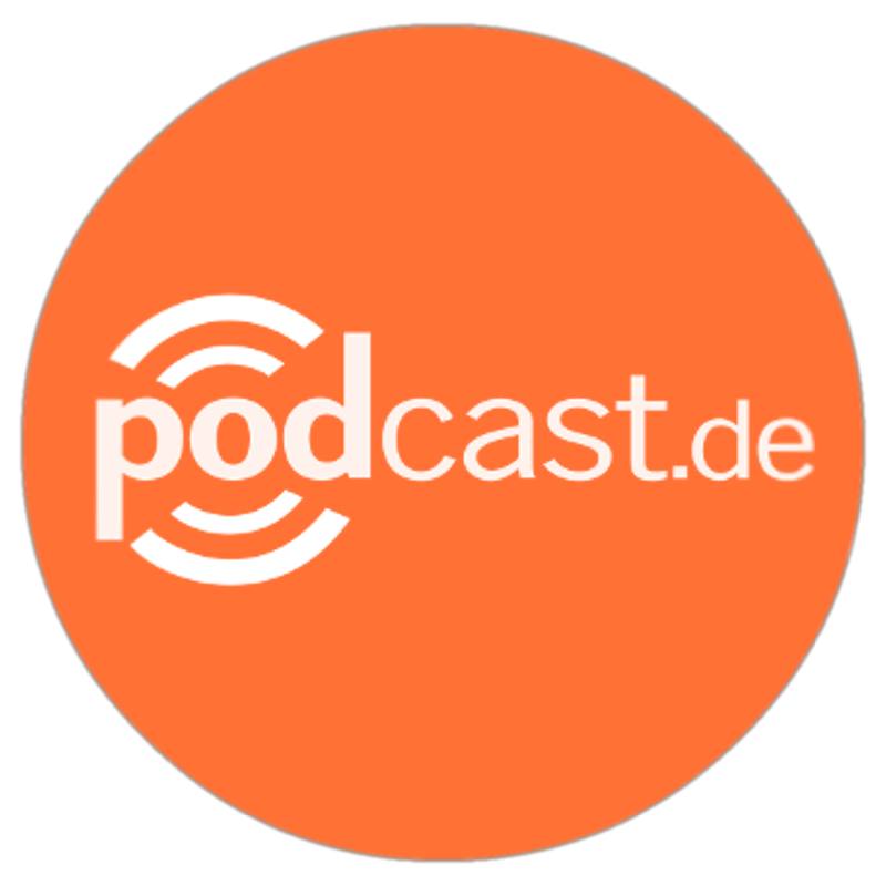 podcast.de radio podcasts