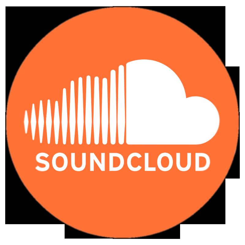 soundcloud online musik