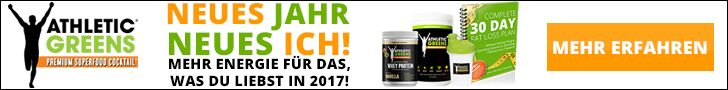 starter pack vegan vitamine nährstoffe vital