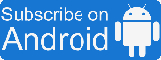 Subscribe on Android - Podcast